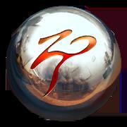 com.zenstudios.ZenPinball 1.46