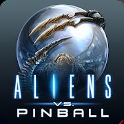 Aliens vs. Pinball 1.1.6