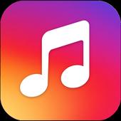 Free Music 1.75