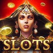 GrandWin Slots - FREE Casino 2.0.2