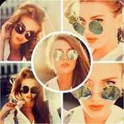Photo Collage Maker 1.92