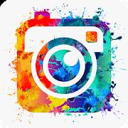 Photo Editor Pro 3.0.7