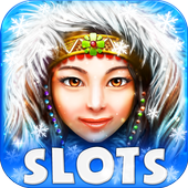 Slots™ - Bonanza slot machinesME2ZEN LimitedCasino