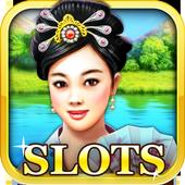 Slots Casino: slot machinesME2ZEN LimitedCasino