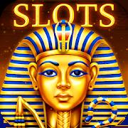 Slots™ - Pharaoh's Journey 4.0.1