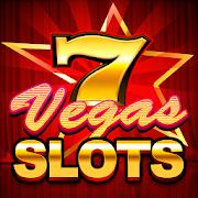 VegasStar™ Casino - FREE Slots 1.2.1