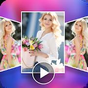 Photo Video Editor 2.3.3.1076