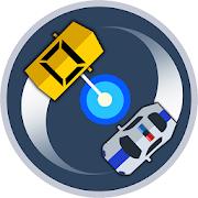 Balance Drift Racing 1.0.4