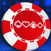 Zengame68 - Game bai doi thuong 2.9