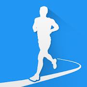 com.zeopoxa.fitness.running 1.2.1
