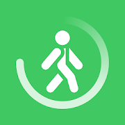 Pedometer - Step Counter, walking tracker 1.2.11