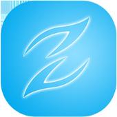 ZEO TALK 5.7.3
