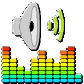 Sound Analyser PRO 4.1