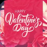 Valentine's Day Wishes 1.1