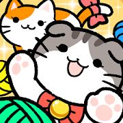 Cat Condo 1.0.2