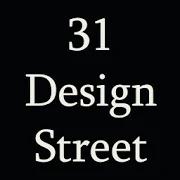 31DesignStreet 1.1