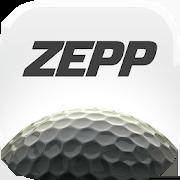 Zepp Golf Swing Analyzer 4.4.1