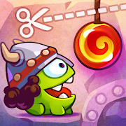 Cut the Rope: Time Travel 1.10.0