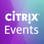 Citrix Summit 2016 8.63