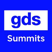 GDS Summits 15.55.1