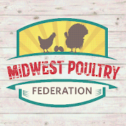 Midwest Poultry Federation 15.55.4