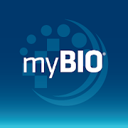 myBIO 15.51