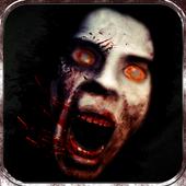 Dead Zombies 3.0