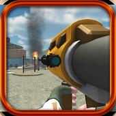 Soldier Assault 1.1