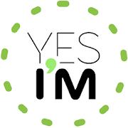 Yes I'm