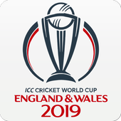 CWC 2019 - ICC Cricket World Cup 2
