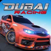 Dubai Racing 2 2.0
