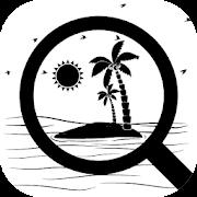 Secret Island - The Hidden Object Quest 2.5