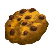 Sponge Cake & Cookie game 1.0