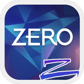 Original Theme - ZERO Launcher 6 APK Download - Android