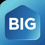 BI Group Clients 0.38