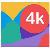 4K Wallpaper Part 2 1.0
