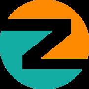 Zesty 4.0.0.83