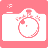 Beauty Plus - Camera Perfect 5.0