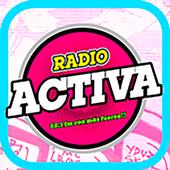 Radio Activa 88.1 FM 1.0.1