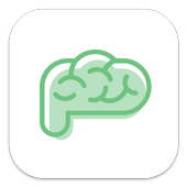 Pyttek - Learn Vocabulary 1.44