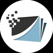 TuRecibo 1.2.5