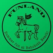 Funland 1.1