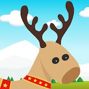 Tiana Saves Christmas 1.0