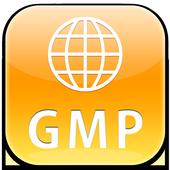 GMPlayer - GMP Pod Cast 4.4.8
