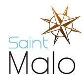 Visit Saint-Malo 3.0
