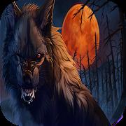 Werewolf Wallpapers 1.6