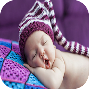 Baby Wallpapers 1.8