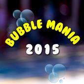 Bubble Mania 2015 1.0