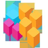 Block Puzzles 1.0.0