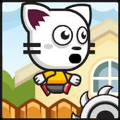 City Cat Runner 1.0.1